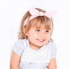 FAIXA INFANTIL ROSA - Cópia (1)