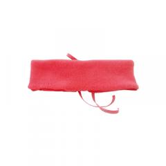 Romper Metoo Unicórnio Inverno Rosa